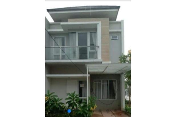Rp718jt Rumah Dijual