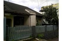 Rumah Dijual di Sayap Pasteur