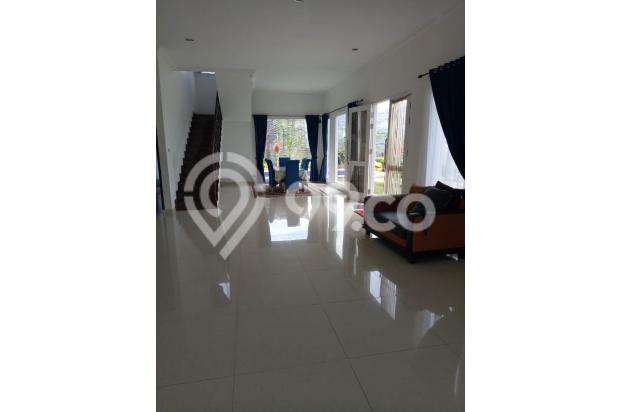 Ruang indoor luas 20368092
