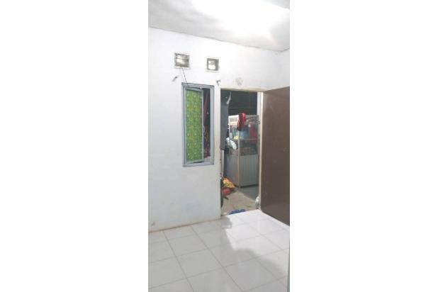 Rp260jt Rumah Dijual