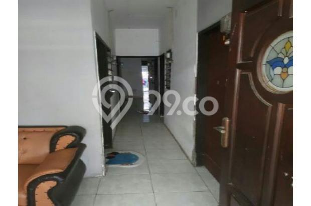 rumah Kost2 an 13243924