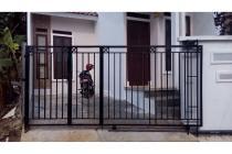 DISCOUUNT besar-besaran, Rumah Baru Harga Minimalis, KPR di bantu.