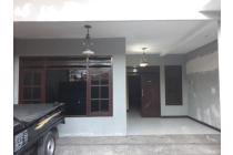 Rumah jl.Simo Gunung Barat Tol Surabaya