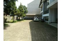 Gudang-Cimahi-6