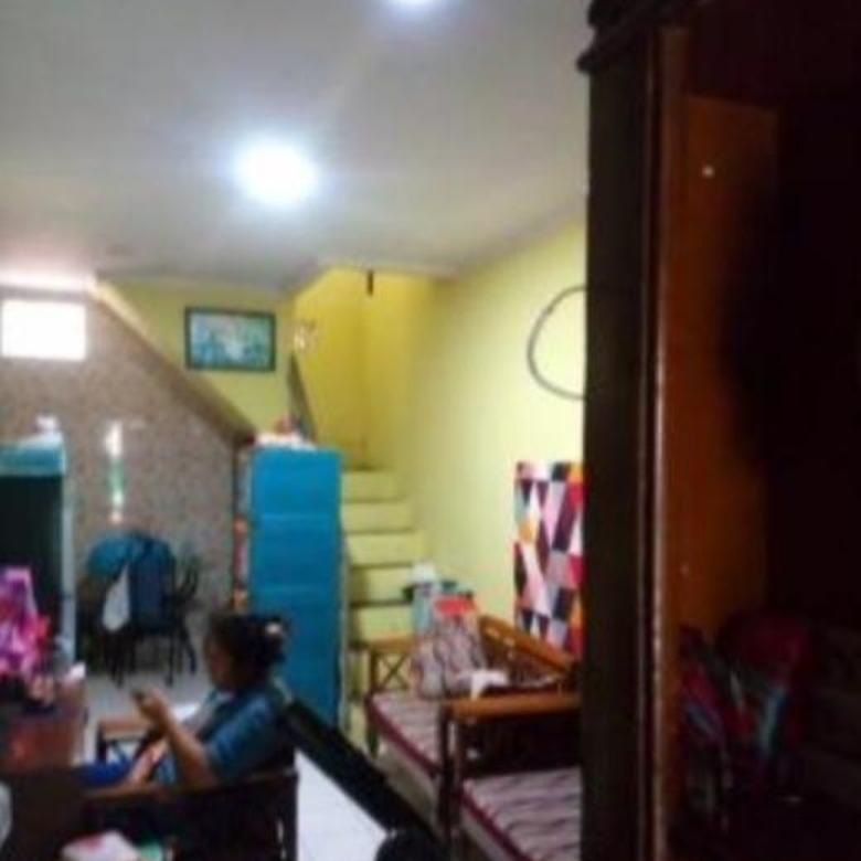 Rumah Gempol Asri Cijerah Bandung