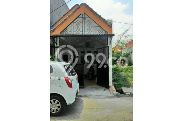 Ry Home Property (200934) Karang Asem 2518590