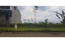 Tanah-Malang-4