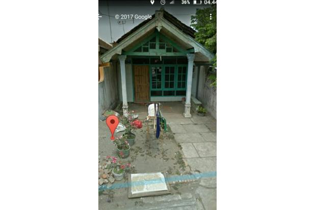 di jual cepat rumah hunian nyaman dan tenang di karang Sari Blitar 13698329