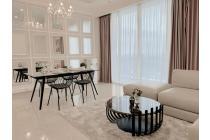 Apartemen Pondok Indah Residence Amala Junior Pent House Brand New Full Furnishd