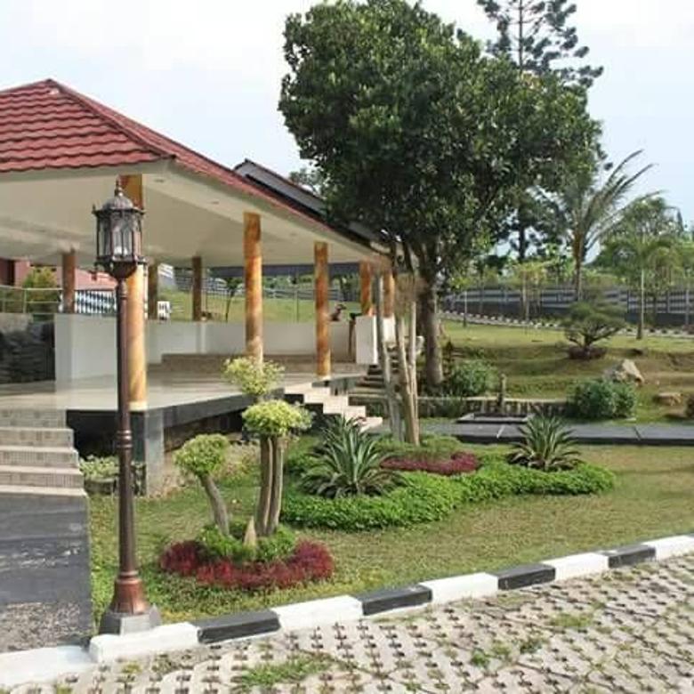 Kost-Bogor-1