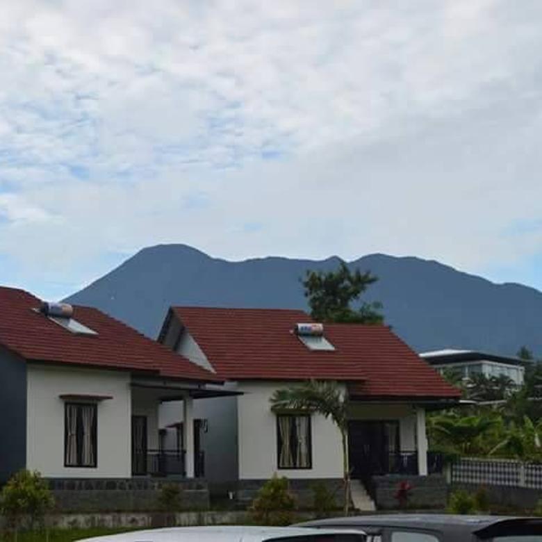 Kost-Bogor-2