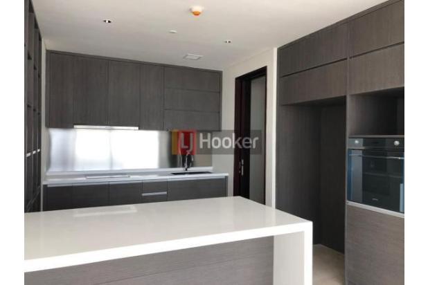 Rp8,25mily Apartemen Dijual