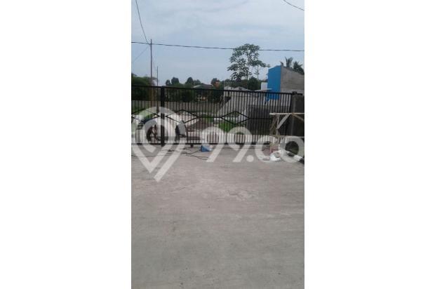 Dijual Rumah DP Murah 10 Juta GRATIS SEMUA BIAYA Giant Extra Yasmin 15144562