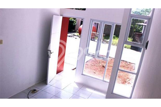 Dijual Rumah DP Murah 10 Juta GRATIS SEMUA BIAYA Giant Extra Yasmin 15144568