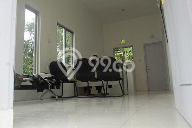 Dijual Rumah DP Murah 10 Juta GRATIS SEMUA BIAYA Giant Extra Yasmin 15144569