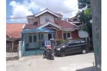 Hot Listing Rumah BU Mendesak Jakarta Selatan