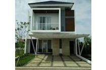 Rumah The RIVIERA, Metland Puri (8x15)