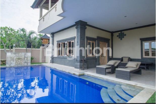 Rp6,1mily Rumah Dijual