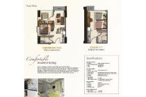 Apartemen-Bekasi-5