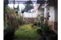 rumah cibubur raffless