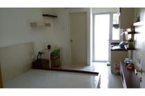 Disewakan Apartment Educity  Residence tipe studio Full furniture