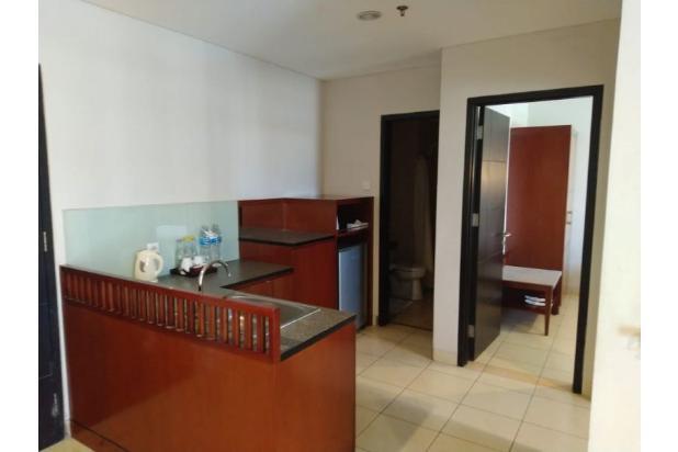 Rp910jt Apartemen Dijual