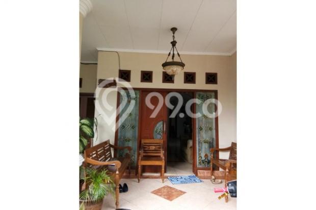 Rumah sewa @kebayoran baru 12442126