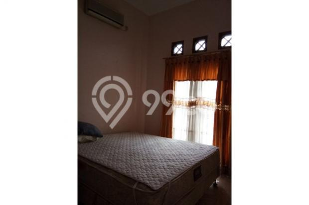 Rumah sewa @kebayoran baru 12442204
