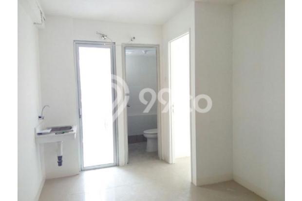 unfurnish apartemen bassura cipinang, jatinegara 16314462