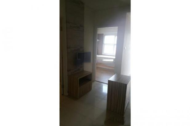 Rp723jt Apartemen Dijual