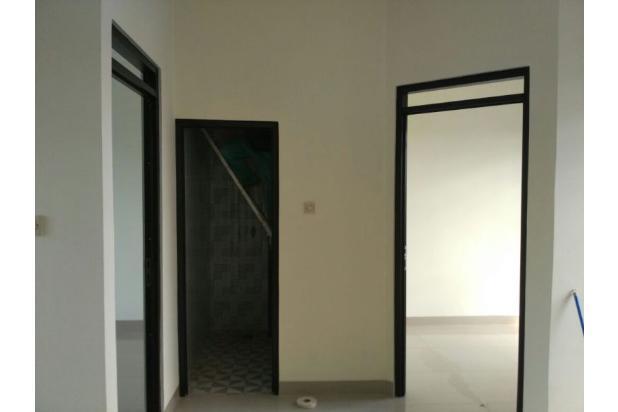 Peluang Investasi Property Bekasi Bebas Banjir 17826540