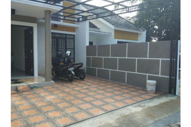 Peluang Investasi Property Bekasi Bebas Banjir 17826541