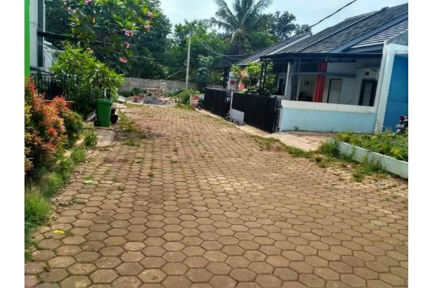 Peluang Investasi Property Bekasi Bebas Banjir 17826546