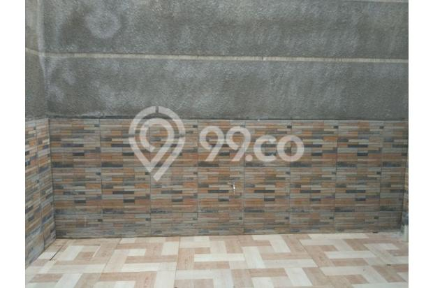 Peluang Investasi Property Bekasi Bebas Banjir 17826549