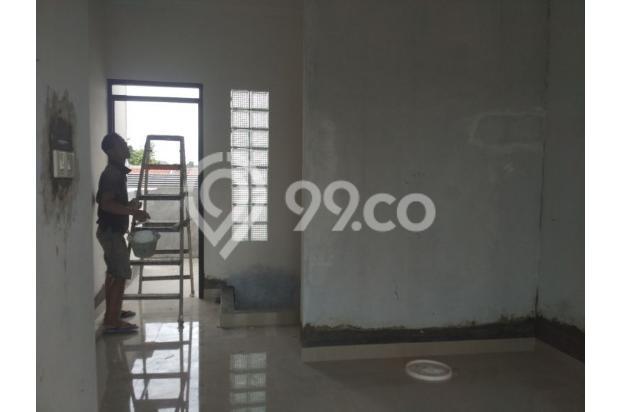 Peluang Investasi Property Bekasi Bebas Banjir 17826551
