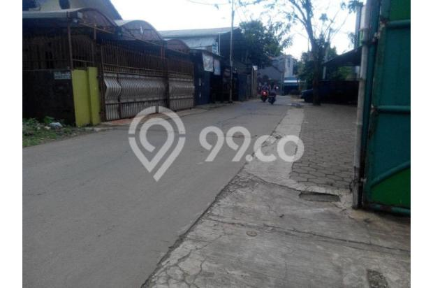 Peluang Investasi Property Bekasi Bebas Banjir 17826552