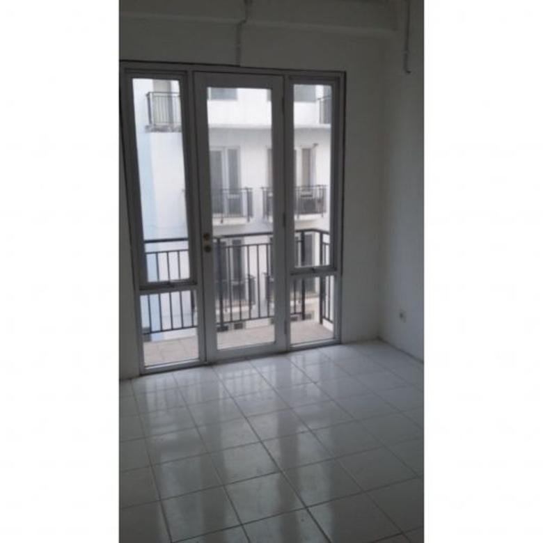 Dijual Apartemen Murah Meriah Kawasan Cihampelas Bandung Studio