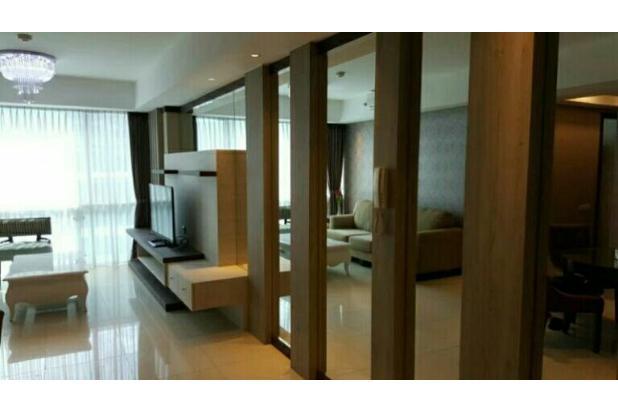 Rp3,49mily Apartemen Dijual