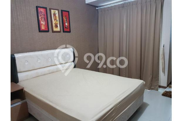 Apartemen Thamrin Executive 1 bedroom Type Studio, Fully Furnished 14418957