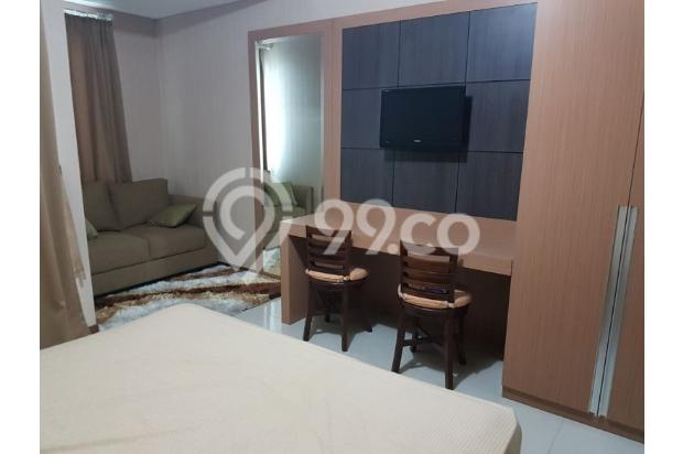 Apartemen Thamrin Executive 1 bedroom Type Studio, Fully Furnished 14418959