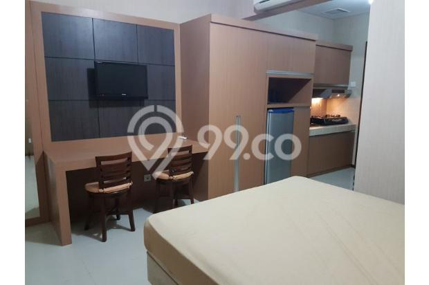 Apartemen Thamrin Executive 1 bedroom Type Studio, Fully Furnished 14418958