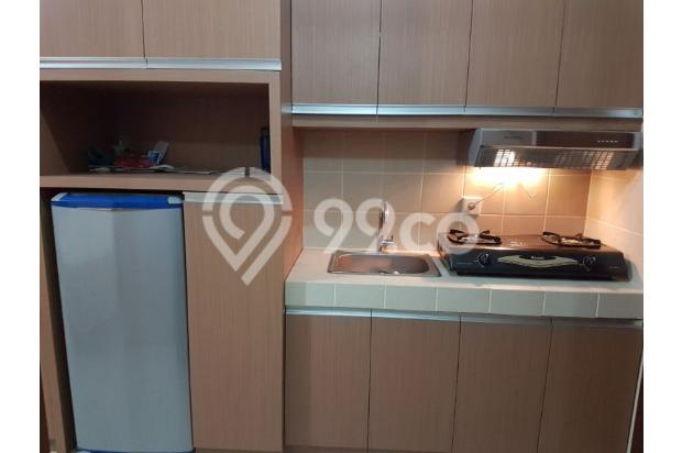 Apartemen Thamrin Executive 1 bedroom Type Studio, Fully Furnished 14418960