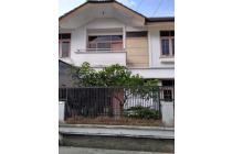 Dijual Cepat Rumah Siap Huni Buah-Batu Bandung