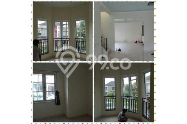 Disewa Rumah Nyaman di De Latinos Cluster Mexicano Tangerang 12398754