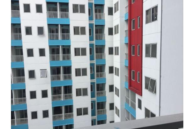 JUAL CEPAT...Apartemen the Nest, Lantai Favorit, 2 BR 17150356