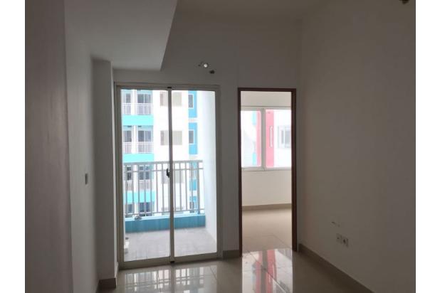 JUAL CEPAT...Apartemen the Nest, Lantai Favorit, 2 BR 17150370