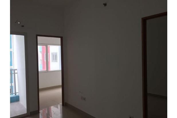 JUAL CEPAT...Apartemen the Nest, Lantai Favorit, 2 BR 17150382