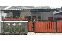 Rumah cantik kualitas premium