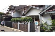 rumah bagus lengkong buahbatu Bandung jl.rusa