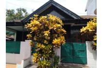 Dijual Rumah Hoek Siap Huni, Pejuang Jaya, Bekasi Barat
